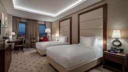 Room DoubleTree by Hilton Istanbul Topkapi