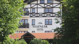 Hotel Woźniak Boutique & Spa - Karpacz