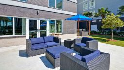 Hotel Homewood Suites by Hilton New Orleans West Bank Gretna - Gretna (Louisiana)