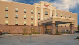 Opelousas Hotel Group - Opelousas (Louisiana)
