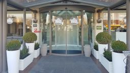 Hotel Plus Welcome Milano - Mediolan