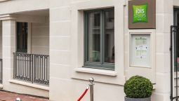 Hotel ibis Styles Clamart Gare Grand Paris - Clamart