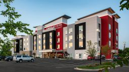 Hotel TownePlace Suites Charlotte Fort Mill - Fort Mill (South Carolina)