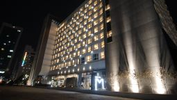 Hotel M Stay Changwon - Changwon-si