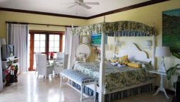 Hotel Paradise Tryall - Eagles Nest 1 Bedroom Villa Suite - Flint River