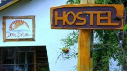 Hostel Don Pilon - Villa La Angostura