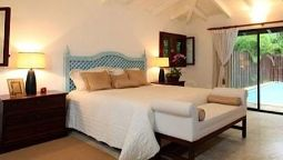 Hotel Casa de Campo Hermosa Villa de 5 Cuartos La Romana - 5 ...
