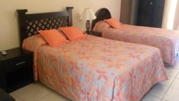Hotel San Jorge Residencial - Pisco