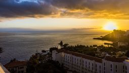 Hotel Allegro Madeira - Funchal