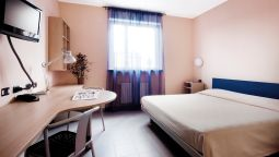 Hotel La Cordata Accommodation Zumbini 6 - Mailand