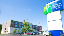 Holiday Inn Express & Suites GREENVILLE S - PIEDMONT - Piedmont (South Carolina)