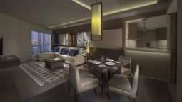 Hotel Hyatt Regency Creek Heights Residences - Dubai