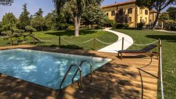 Hotel Boma Countryhouse - Rome