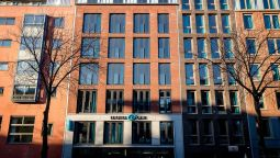 Motel One Amsterdam-Waterlooplein - Amsterdam