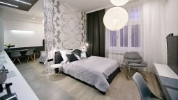 Hotel Best Rest Apartments - Cracovia