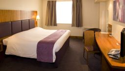 Premier Inn London Wembley Park - Hertsmere