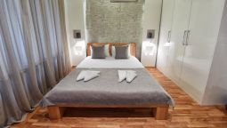 Hotel L9 Rooms&apartment - Belgrad
