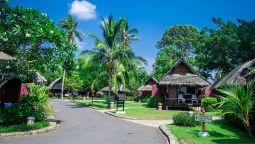 Hotel Sunset Village Beach Resort 4