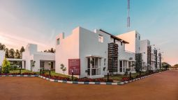 Hotel Fiestaa Resort n Events Venue - Devanhalli