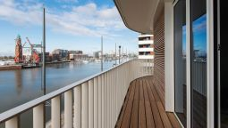 Hotel THE LIBERTY - Bremerhaven