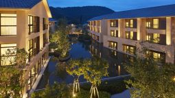 Hotel The Westin Yilan Resort - Ilan