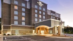 Hotel Homewood Suites by Hilton Raleigh Cary I-40 - Cary (North Carolina)