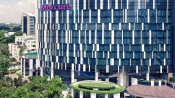 Hotel Mercure Singapore On Stevens - Singapur
