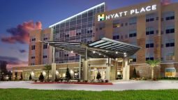 Hotel Hyatt Place Houston Katy - Katy (West Virginia)