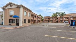 Hotel Travelodge South Hackensack - Teterboro (New Jersey)