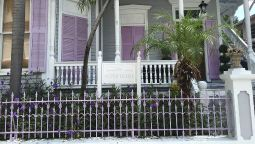 Hotel Artist House Key West - Key West (Florida)