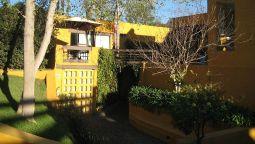 Casa en el Campo Hotel   Spa - 3 HRS star hotel in Morelia 06b9293c5c688