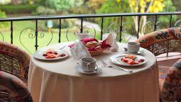 Hotel Quinta Las Flores Hotel De 3 Hrs Estrellas En Cuernavaca