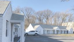 Ramsey Inn & Suites - Upper Saddle River (New Jersey)