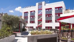 Hotel Funway Academic Resort - Adults Only - Madrid