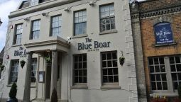 Hotel The Blue Boar - Epping Forest