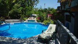 Hotel Deer Run Bed & Breakfast - Little Torch Key (Florida)