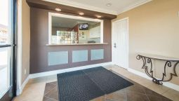 Industry Inn & Suites - Avocado Heights (Kalifornien)