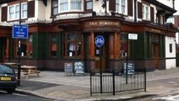 Hotel The Forester Ealing - Spelthorne