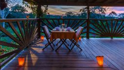 Hotel Dream Valley Belize - Teakettle Village