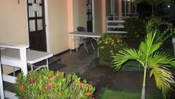 Paradiso Inn - Apartments & Rooms - Paramaribo