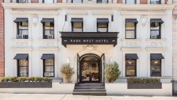 Park West Hotel - Edgewater (New Jersey)
