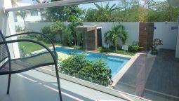Hotel Villa Escondida Campeche Hotel De 2 Hrs Estrellas