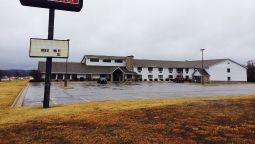 Regency Inn And Suites - Stilwell (Oklahoma)