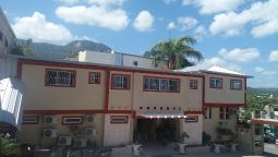 Hotel Mountain View - Puerto Plata