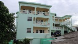 Relax Inn Grenada West Indies - Frequente