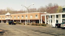 Hotel Nyack Motor Lodge - West Nyack (New York)