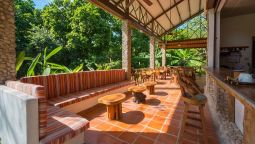 Hotel Istmo Yoga and Adventure Retreat - Coronado