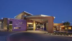 Grand Canyon University Hotel - Glendale (Arizona)