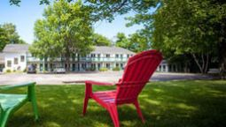 Hotel Nordic Lodge - Sister Bay (Wisconsin)