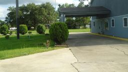 Economy Inn - Carencro (Louisiana)